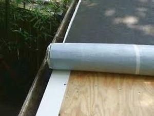 Ice & water sheild Roof Underlayment 25 Rolls Call 780