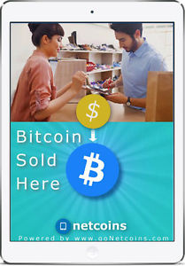 Invest in Bitcoin - Buy Bitcion at Lower Mainland Stores