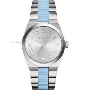 Ladies Michael Kors watch (brand new)
