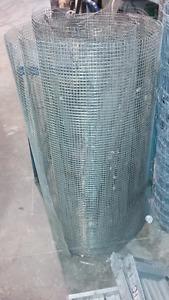 Metal mesh for sale