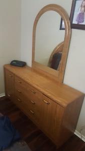 Queen Size Bed room set