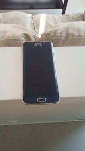 Selling Samsung galaxy s6 edge