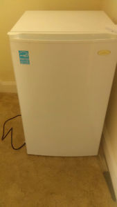 Brada Mf 305 Upright Freezer Manual