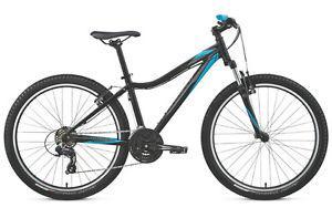 Specialized Myka mountain bike for sale
