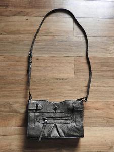 Vera_Wang look-a-like purse / handbag (only $15)