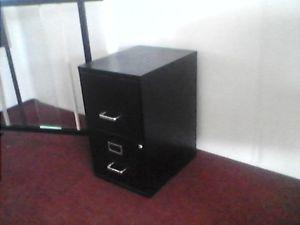 Wanted: F R E E 2 DRAWER FILE CABINET ** PLEASE SEE MY OTHER