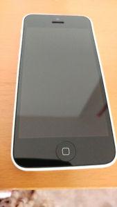 Brand new unlocked IPHONE 5c