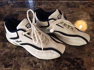 Designer Shoes: Golf Shoes, NIKE, ADIDAS, REEBOK