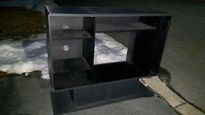 Entertainment Centre / TV Stand