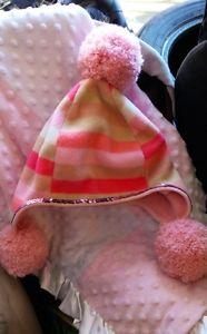 GAP Hat, size L/XL - $3