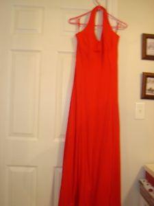 Ladies Ballroom/Prom Dress for Sale
