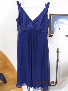 Ladies Dress for Sale