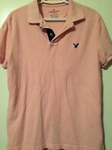 Men's Designer Polo Shirts, Golf Shirts, and Dress Shirts