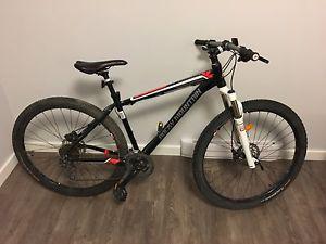 Rocky Mountain Fusion 29 bike for sale $975