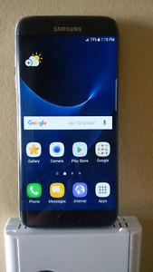 Samsung Galaxy S7 Edge For Sale!
