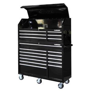 Wanted: 52 inch Husky tool chest