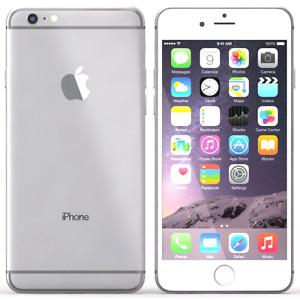 Wanted: Looking to buy an iPhone 6 Plus