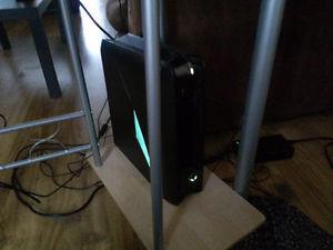 Alienware X51 Desktop computer