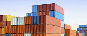 Best Prices Shipping Containers, Storage Containers (Sea