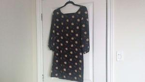 Brand New Dress - Size Medium