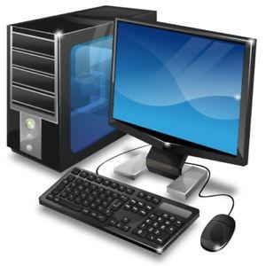 Computer Repairs Done Right (AzaRac Computer Solutions)