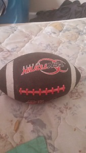 Foot ball for sale
