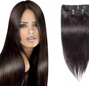 HAIR EXTENSIONS: GRAD SPECIAL SALE THIS WEEK ONLY - Store in