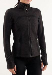 Lululemon Jacket Size 8!