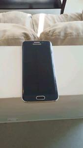 Samsung galaxy s6 edge for sale