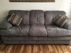 Various Furniture - Great bargain - Perfect for small