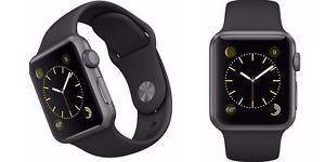 Wanted: Looking to buy Apple Watch