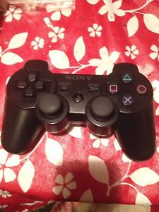 Wanted PS3 controller s $$$$ or trade