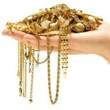 Wanted: WANTED TO BUY ALL FORMS OF GOLD HIGHEST PRICES