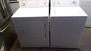Wanted: Wanted washers dryers fridges stoves working or not
