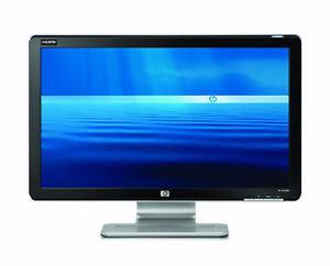Widescreen Computer Monitors For Sale. See Ad Below!