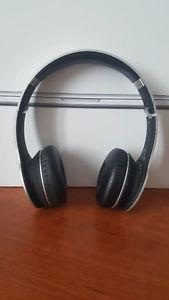 Wireless beats headphones. REDUCED PRICE