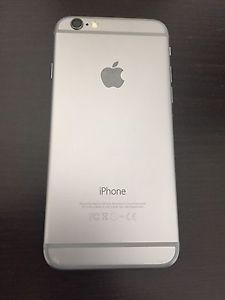 iPhone  GB