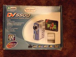Colour Printer, 2 Scanners, Digital Camera,etc For Sale