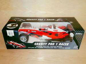 Gravity Pro 1 Racer * new never opend *