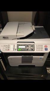 Laser printer for sale