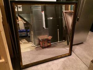 Mirror from Bombay Company