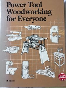 ***SHOPSMITH WOODWORKING SYSTEM***