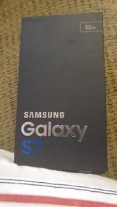 Samsung galaxy S7 32 gb WIND