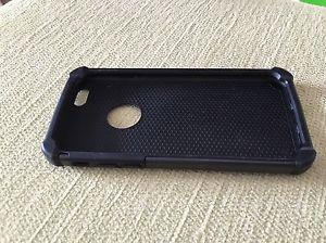 iPhone 6s case for sale