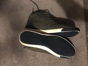 Brand new Aldo shoes size 12