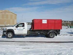 GARBAGE BINS FOR RENT!!! CALL NOW FOR BEST PRICES!!