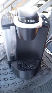 Keurig Coffee Maker Still in Box!