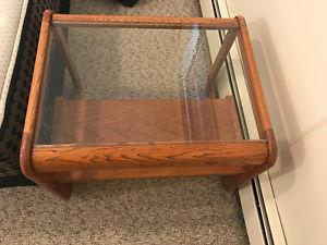 MOVING OUT SALE and need to get rid of all my furniture