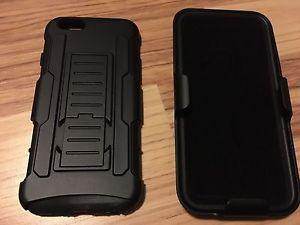 Otter box case for iPhone 6/6S brand new