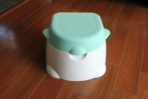 Safety 1st Potty & Musical Sesame Street Training Seat